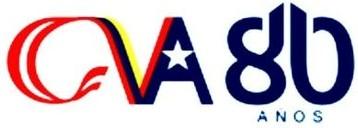 Centro Venezolano Americano
