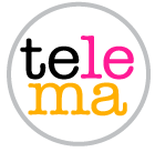 Fundación Telema