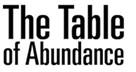 The Thable of Abundance