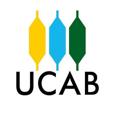 Universidad Cátolica Andrés Bello (UCAB)